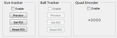 tracking_tools