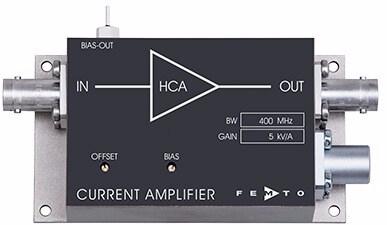 hca-400m-5k_w.jpg